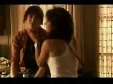 Japanese japanese teens orgy