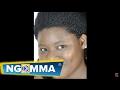 Kivulini pa mbawa zako OFFICIAL AUDIO by Angel Magoti