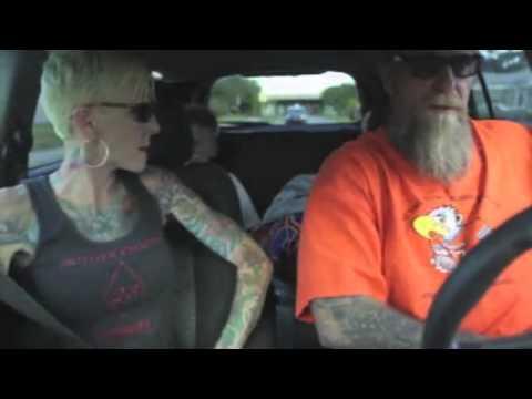 Warlocks Rising Outlaw Motorcycle gangs