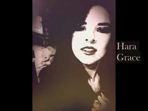 AUTUMN LEAVES   HARA GRACE JAZZ DUO ( IMPROMPTU VOCALS & PIANO PERFORMANCE )