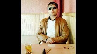 Rauf Samuxlu - Kriminal Alemi