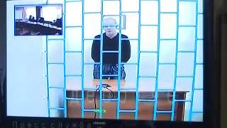Видеоотчет по делу Переверзева, ст.232, 228 УК РФ(, 2014-08-28T05:47:04.000Z)