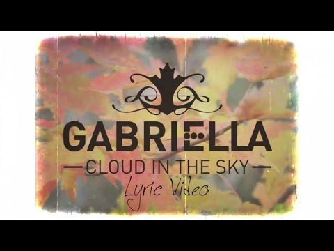 Gabriella Sky