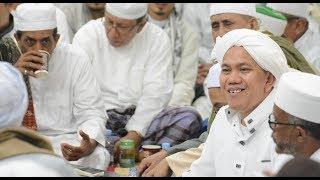 🔴[Live] Maulid Akbar Nabi Muhammad SAW ( 8 Desember 2019 )   Nurul Amin Samarinda