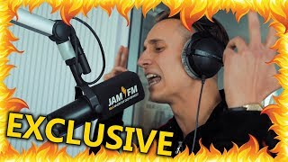 MARVIN GAME - 4 MINUTEN EXCLUSIVE