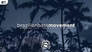 Baixar Set Brazilian Bass 2018 🔥 Brazilian Bass, Deep House & Low Bass 🔥 Só Track Boa