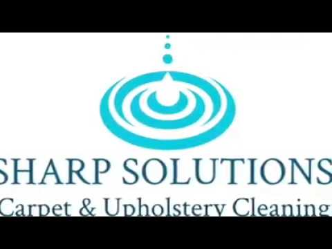 Best Low-Cost Carpet Cleaning Derby