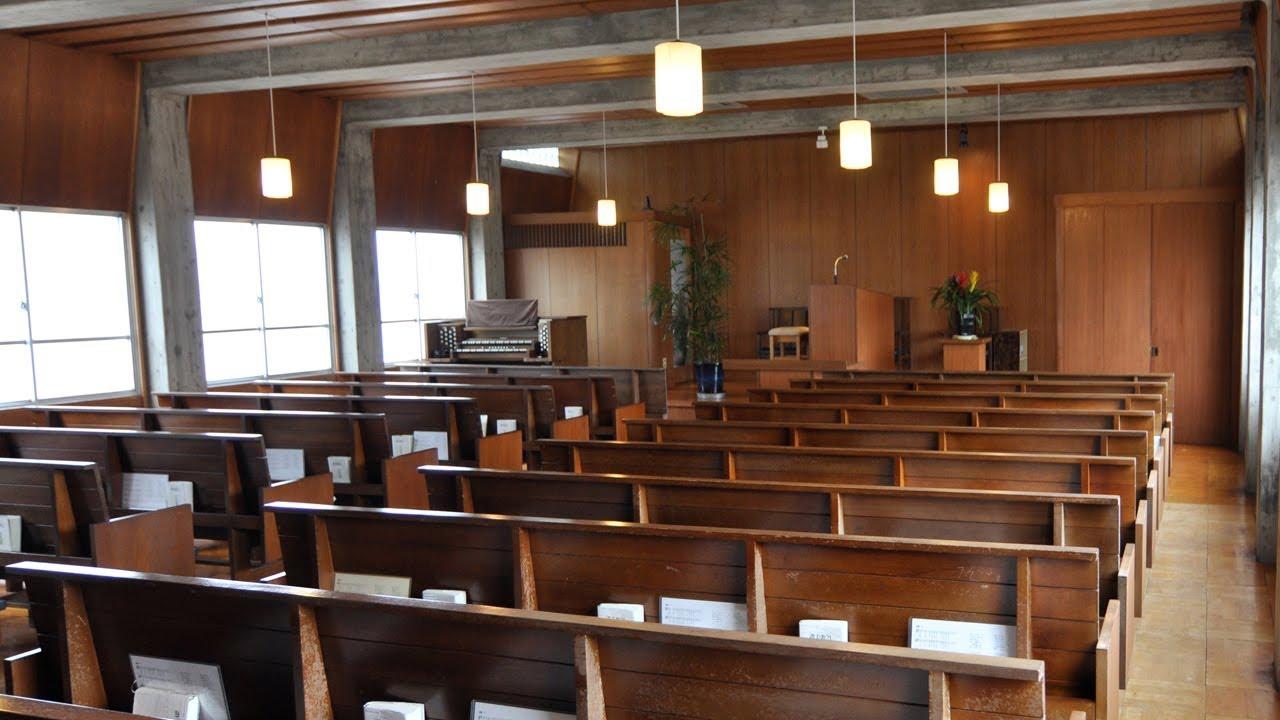 高松教会の動画へ