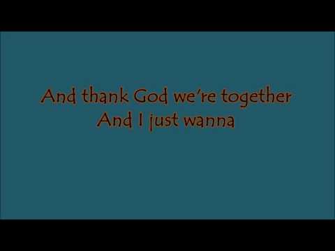 I Don't Wanna Miss A Thing By Aerosmith