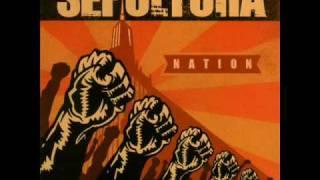 Sepultura- Politricks