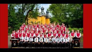 Städtisches Blasorchester Schloß Holte-Stukenbrock- Wien bleibt Wien