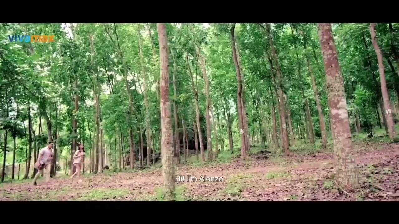 Download Death of a Girlfriend Trailer|Diego Loyzaga & Aj Raval!!!