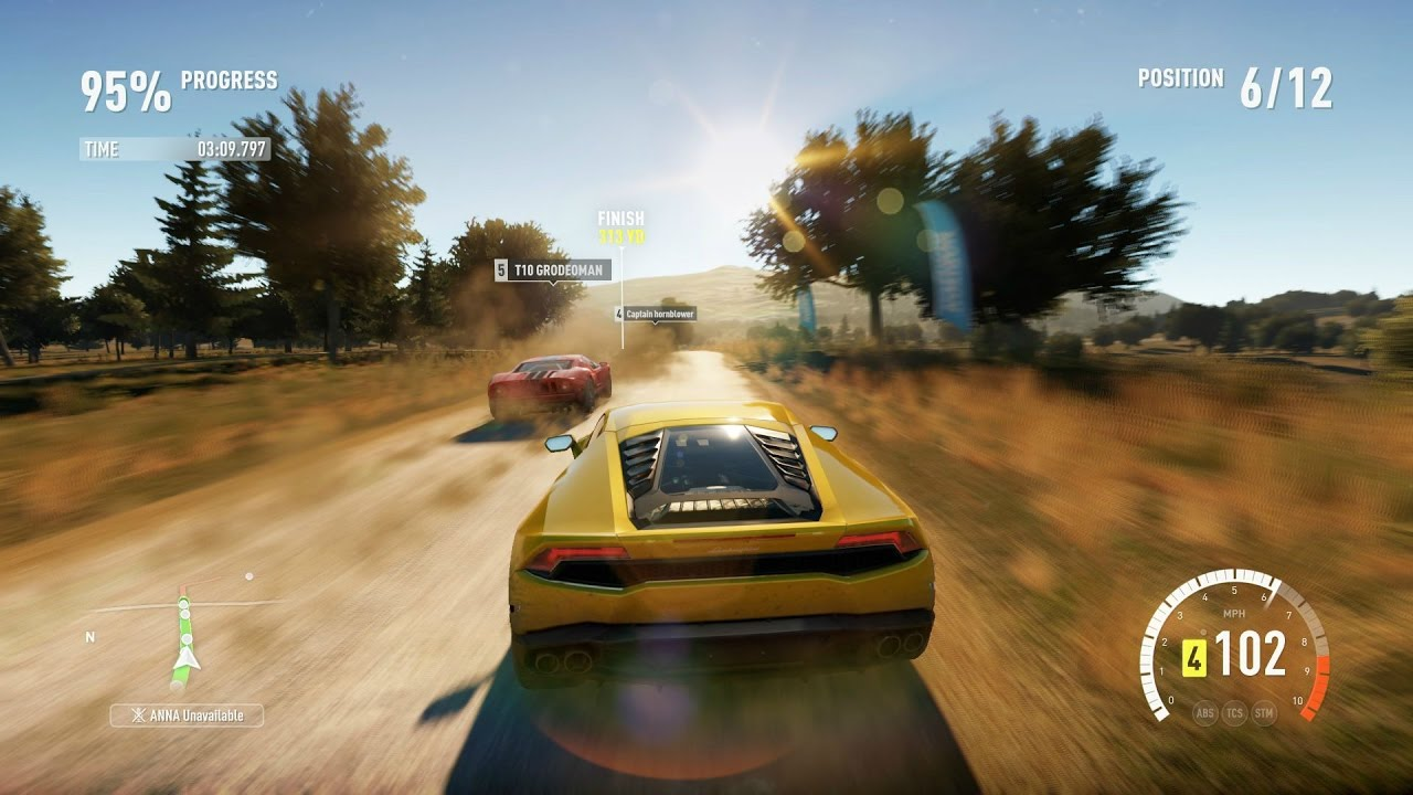 CarX Highway racing Android gameplay mod apk download - YouTube