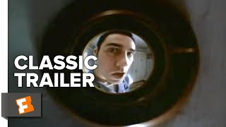 Baixar The Cable Guy (1996) Trailer #1 | Movieclips Classic Trailers