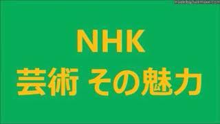 監督、小津安二郎は東京深川の生まれ。青春時代は三重県松坂で過ごしています。小津が住んでいた場所は、映画館もあるにぎやかな所で映画に...