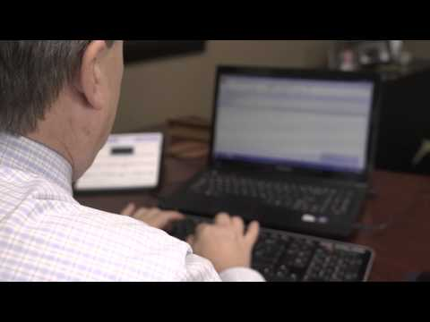 PCnet-Client Testimonial Legal Services of Southern Missouri