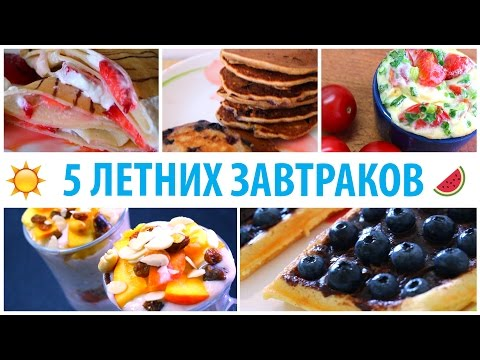 — рецепты для хлебопечки и мультиварки, форум