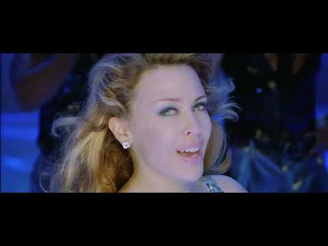Chiggy Wiggy - Blue - Bollywood Movie 720p [HD]