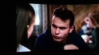 Вирус А, фильм, снятый детьми 11-14 лет, г.Авдеевка, Украина