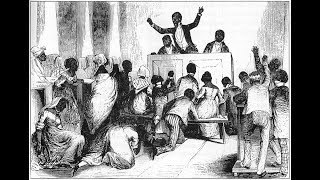 Applied History for Negroes(2)