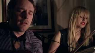 Sylvester Schlegel - Dessa dar (med Christine Owman)