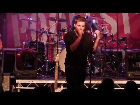 The Stereophonics - Dakota (Cover Version)