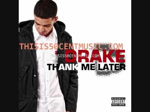 DRAKE OVER THANK ME LATER ALBUM  mixtape lyrics torrent listing THISIS50CENTMUSIC.COM.wmv