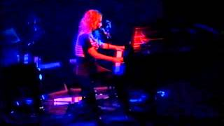 Tori Amos Philly 2 May 1996 Doughnut Song