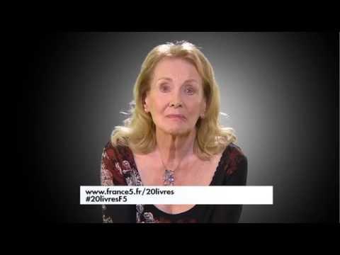 Annie Ernaux - Le livre qui a changé ma vie