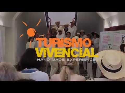 Fiesta de Indianos - Sant Pere de Ribes, Barcelona