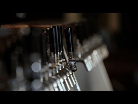 History of Beer | Craft Beer