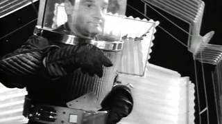 Orion  3  A törvény őrei