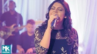 Hellen Miranda - Não Ceda (Live Session)