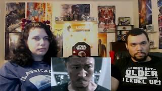 Blackiechan Fight Pick Reaction: SPL2 Killzone 2 Final Fight