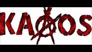 KAAOS - Live Naantali 1982