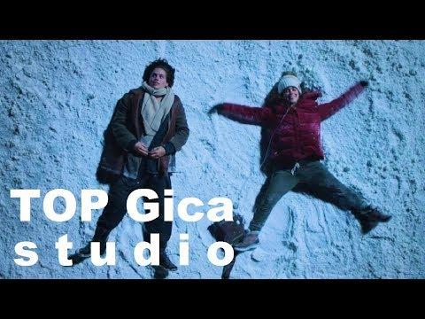 ЛУЧШИЕ ФИЛЬМЫ 2019 ГОДА КОТОРЫЕ УЖЕ ВЫШЛИ В ХОРОШЕМ КАЧЕСТВЕ. TOP Gica studio