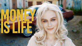 AISTÈ - Money is Life (Official Music Video)