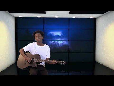Tim Johnson Jr- No More Loneliness Mp3