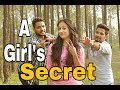 A Girl's Secret Every Guy Should Watch This