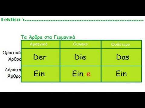 #das ABC# das Alphabet #Γερμανικη αλφαβητος# Deutsch mit Ina#youtuber#jigsaw# from YouTube · Duration:  2 minutes 33 seconds