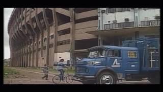 I Miti del Calcio: Diego Armando Maradona