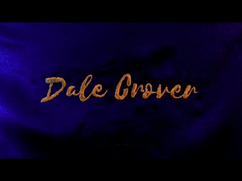 Dale Crover - Big Uns (Official Video)