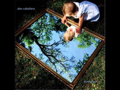 Don Caballero - Celestial Dusty Groove