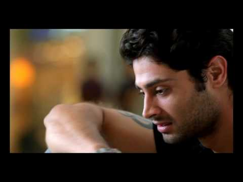 Sah Te Sajan- Kaler Kanth Love Songs 2012 Full Song HD