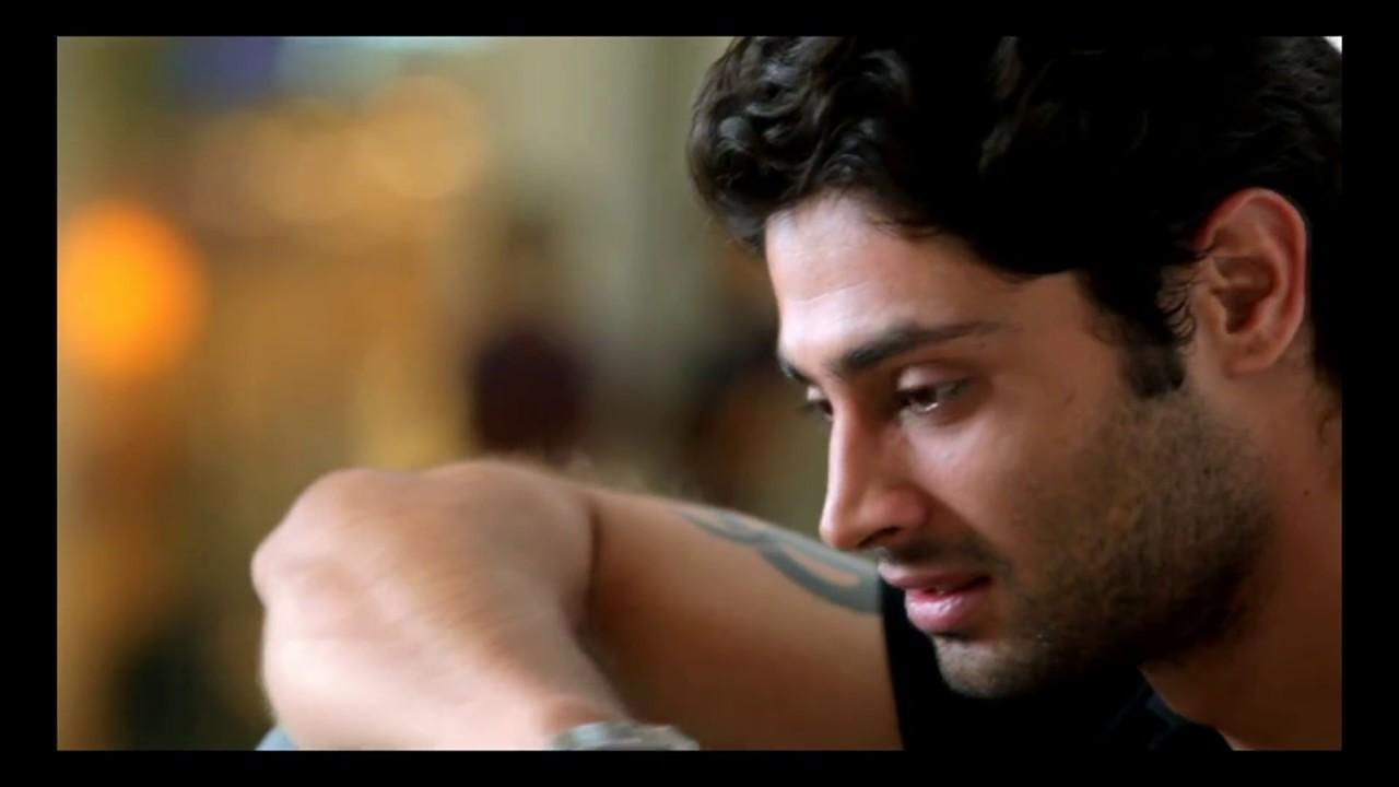 sah te sajan kaler kanth love songs 2012 full song hd  vadda arsh benipal firefox.php #4
