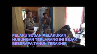 Download Video Suami Kerja, Ibu muda malah selingkuh dengan Kakek-kakek MP3 3GP MP4