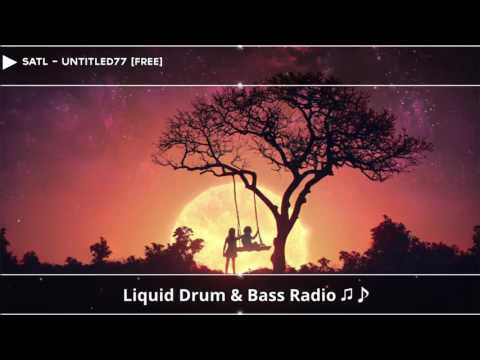 ► Liquid Drum and Bass Radio Podcast #2 ◄