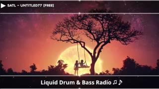 liquid drum and bass radio podcast 2