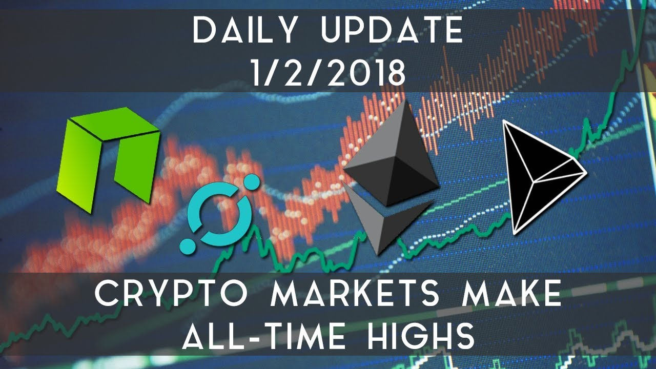daily-update-1-2-2018-crypto-markets-surge-to-all-time-highs