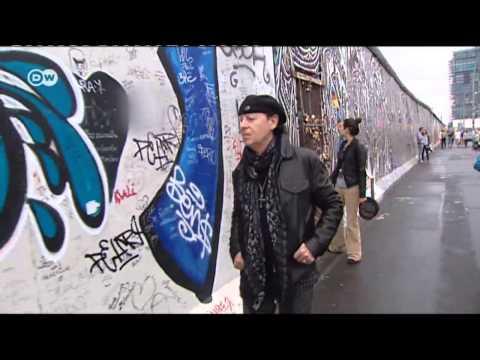 Klaus Meine, Musiker | Euromaxx - Wende-Wege (5)